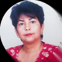 Sandra Sanchez SanSan